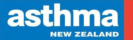 Asthma NZ