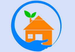 Healthy Homes Standards